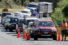 The community is being invited to have its say and learn more about potential safety improvements on State Highway 33 from Rotorua to Paengaroa.  Photo/File