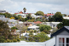 Seasonal fluctuation in Auckland's property prices indicate it could be wise to buy in December and sell in February. Photo / Doug Sherring