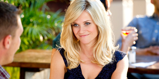 Reese Witherspoon is said to be travelling to NZ for filming of new Disney film: A Wrinkle In Time. Photo / Supplied