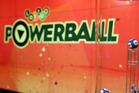 A Central Otago scooped the $18.2 million Powerball draw at the weekend.