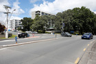 Roadworks to improve the safety of Whangarei Hospital entrances on Maunu Rd are due to begin on Monday.