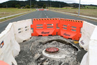 The replacement of manholes at the disastrous Marsden City development will cost a further $40,000. Photo / File