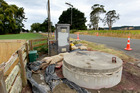 The inquiry into the Havelock North water contamination continues today. Photo / Warren Buckland