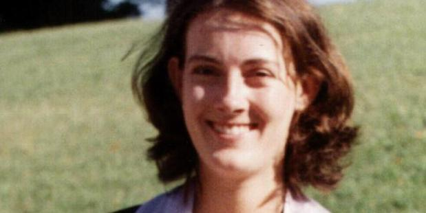 Alison Lewis' body was found in a sandpit. Photo / News Corp Australia