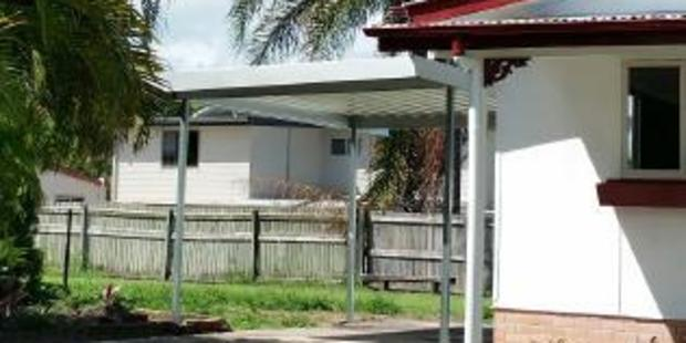Taku Ekanayake used equity from his first property to move on to the next. Photo / news.com.au