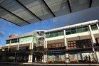 Tauranga City Council. Photo/file
