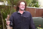 Mark Geoffrey Beale, 45, of Haumoana, died overnight from his injuries. Photo / File
