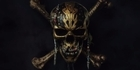 Watch: Watch - 'Pirates of the Carribbean: Dead Men Tell No Tales' trailer