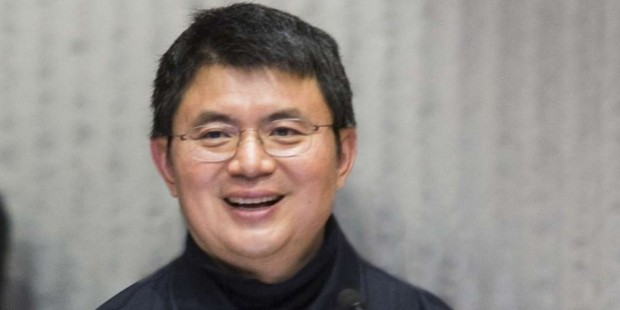 Canadian-Chinese billionaire Xiao Jianhua is the latest businessman to disappear in bizarre circumstances.