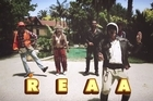 Village People parody video produced by Harcourts North Shore branch Cooper & Co poking run at the real estate industry watchdog.