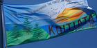 View:  Gallery: Koitiata celebrates 100 years