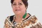 Prue Kapua, partner at Tamatekapua Law, National President of Maori Women's Welfare League. Photo / Supplied