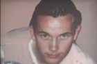 BBC Missing clip on the disappearance of British man Steven Cook in Greece 12 years ago. Could the mystery finally be solved?