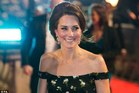 Kate Middleton's weird beauty treatments revealed