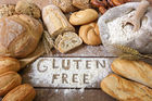Scientists have discovered that those going gluten-free have double the amount of arsenic in their body due to the wide use of rice. Photo / 123RF
