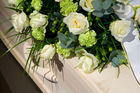 The obituary was penned by Charping's daughter. Photo / 123RF