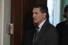 Michael Flynn has resigned after reports he misled Trump administration officials about his contacts with Russia's ambassador to the U.S.