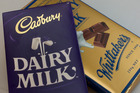 The Cadbury closure is expected to benefit Whittaker's say marketing experts. Photo/NZ Herald