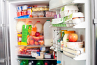 Which foods should be kept in the fridge and which are better left in the pantry? Photo / Getty Images