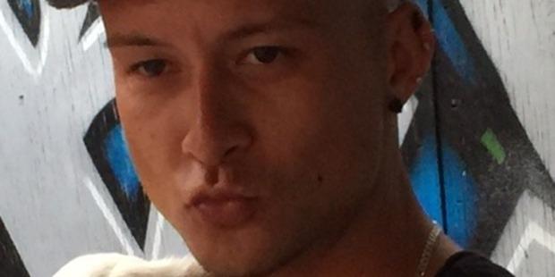 Joshua Caleb Rongomai Leadbetter drowned in Eastbourne on February 5. Photo / Supplied