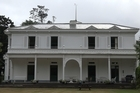 Waipukurau's Mt Vernon is up for sale for the first time since it was built in 1853 - ending a 164-year history with the Harding family.  Made with funding from NZ On Air.