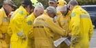Watch: Watch NZH Focus: Latest update from Port Hills fire