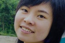 Chang Lai, 27.