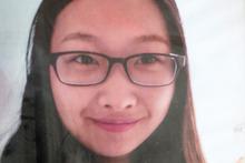 Hui Yun Tu, 22.