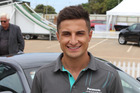 After a muddling start to the season, Kiwi driver Mitch Evans is looking to get points on the board in his electric-driven Jaguar in Argentina this weekend.