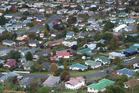 Rotorua. PHOTO/FILE