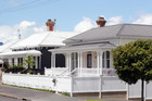 A High Court judgment allows more intensive housing on 29,000 properties in Auckland suburbs such as Grey Lynn. Photo / File