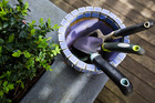 It seems garden tools are in hot demand - with a rise in reported thefts this summer. Photo / Greg Bowker