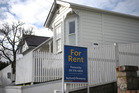 Auckland rental data is out from Barfoot & Thompson. Photo/Doug Sherring