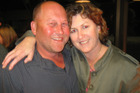 Paul and Tonya Spicer were cleared of any wrongdoing at a trial in the Auckland District Court. Photo / Peter de Graaf