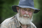 Puketitiri farmer Jack Nicholas was shot dead in 2004 and no one has been held to account.