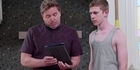 Watch: Watch: Shortland Street's 'penis' cliffhanger - the remix