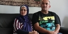 Watch: Watch: Iraq Refugee family wait to be selected for Sponsorship scheme