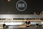 The Beer Spot in Northcote on Auckland's North Shore is seeking franchisees for another five outlets. Photo / Supplied