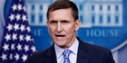 Watch: Watch NZH Focus: Flynn resignation
