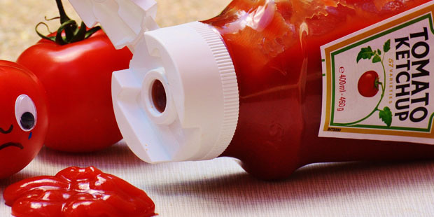 How to get the most of your tomato sauce. Photo / Pexels.com