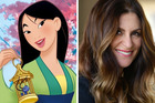 Disney's live-action remake of Mulan will be directed by New Zealander Niki Caro.