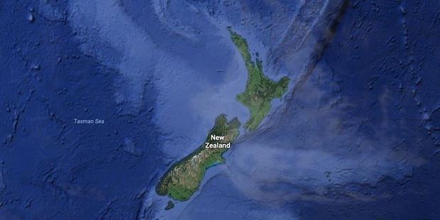 Scientists would like to reclassify New Zealand as a continent.