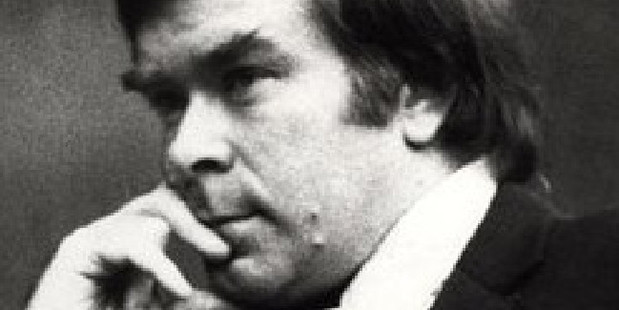 Richard Cottingham was known as the 'torso killer' for dismembering young women in New Jersey. Photo / Supplied