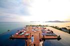 Room check: Sri Panwa Resort, Phuket