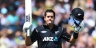 Watch: Watch NZH FOCUS: Ross Taylor Smashes Record