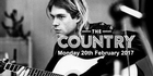 Watch: The Country Today - Kurt edition