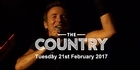 Watch: The Country Today - Boss edition