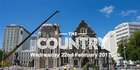 Watch: The Country Today - Christchurch edition