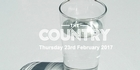 Watch: The Country Today - fresh water edition