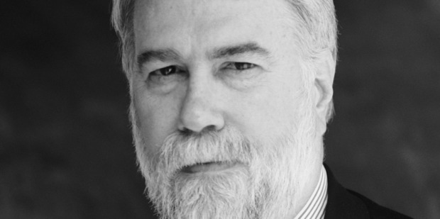 """Composer Christopher Rouse's 2005 """"Oboe Concerto"""" will be performed outside the US for the first time this week."""
